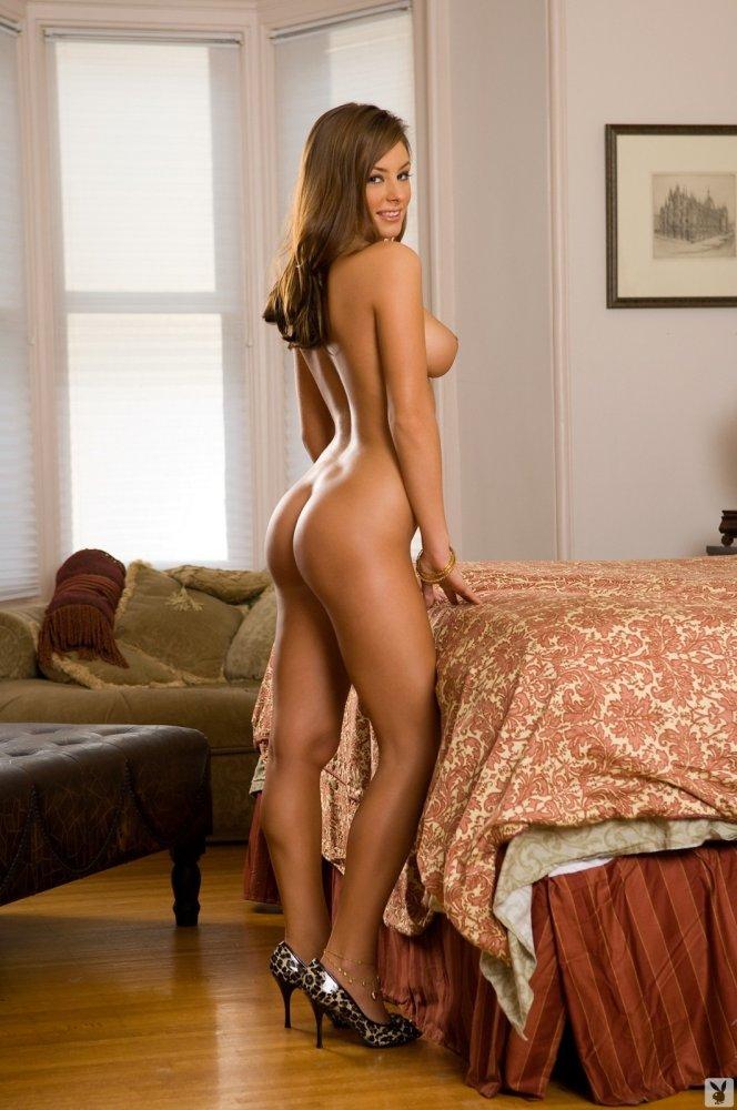Jamie Graham is Naked, Photo album by Brandonw1 - XVIDEOS.COM