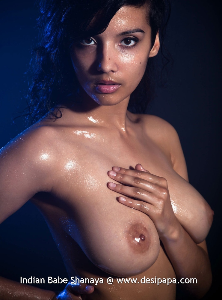 Remarkable, Pakistani naked model girl porn photo sorry, that