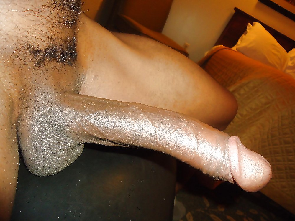 big nasty dick