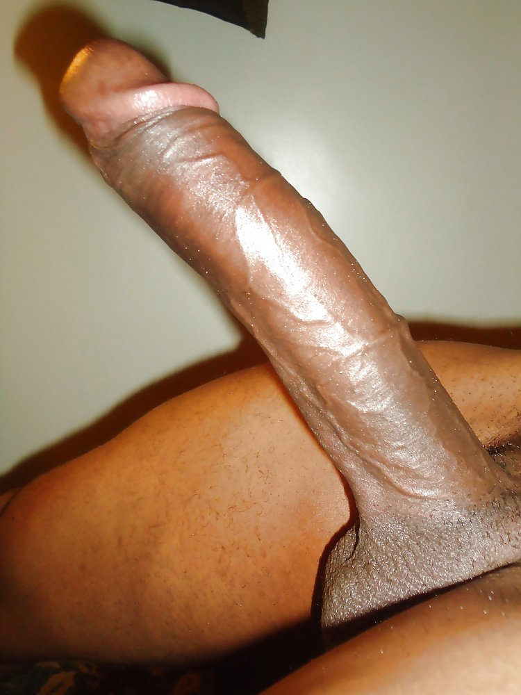 Big nasty dick