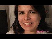 Site de rencontre français gratuit pour femme menen