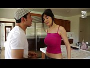 Mexican Lucky teen fucks his best friend`s mom ...