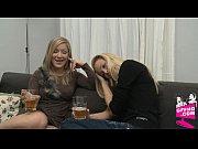 порно фото борисва