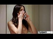 Порно видео полнометражное группой тах зрелых дам
