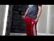 Видео порн инцест матери и сына