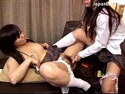 Ролик медсёстры большие грудь и соски