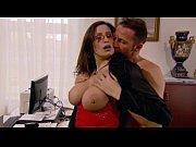 Мария рябушкина порно веб камера