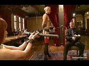 Молодые девушки с большой грудью порно