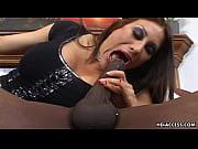 Негритянки волосатые порно видео