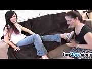 tianna lynn fucked on a couch торрент
