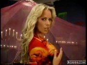 Красивая секретарша порно фильм онлайн