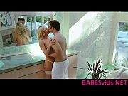 Домашнее видео русской измены жены