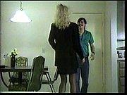 Шикарные сексуальные блондинки порно