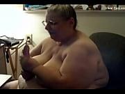 Порно видео где к мужику приходит соседка он ей делает массаж а пото