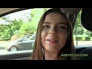 Порно актриса блэк анжелика видео