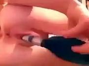 Домашняя видео съемка ебли скрытая камера