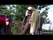 Порно фото издеваються над аналом мужика