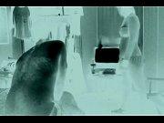 Волосатые старушки трах в попу смотреть видео онлайн
