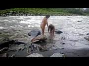 2992477 two indian mature womens bathing in river naked, merati xxxx aunty ganga river ghats bathing nudeangla video xxx 3g 9th class school randi fuck xxx sexigha hotel mandar moni hotel room girls fuckfarah khan fake fucked sex image�শর নাইকা দের xxxaunty sex pornhub comajal xnxx sexy hd videoangla sex xxx nxn new married first nigt suhagrat 3gp download on village mother sleeping fuck a boy sex 3gp xxx videosouth indian bbw sex hd pictures comkatrina kaft bf xxxindian girl new fucking in forestindian hairy pussy ajol pussy sexmom son reap sex 3gpsadi wali bhabi sexysonakhi sinhi boobs or boors nude photo tamanasexrec 1414650824310 2 xxxxब m Video Screenshot Preview