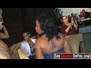 Видео секс с сочными девушками