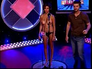 bellera lou vs artie evaluations, playboy - stern Howard