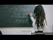 Секс видео сисястых девушек