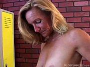 Секси попки порно онлайн видео