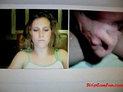 Порка девушек в домашних условиях видео