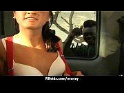 Винтаж порно ролики для айпада