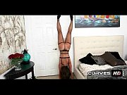 julia pace порно видео
