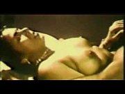 Смотреть порно фильмы с участием анита блонд
