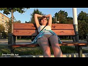 Jeny Smith - Bottomless...