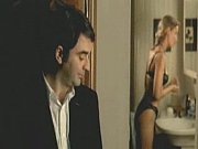 Порно видео новое дала за деньги на улице русское