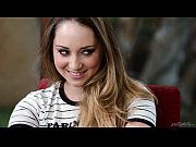 remy lacroix's backdoor dreams about her boyfriend …