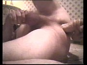 Порно старушке в рот нассал