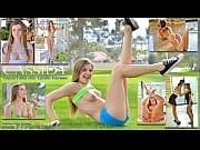 Художественный порнофильм распутин