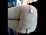 Смотреть порно на кресле качалке