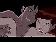 Порно кончают в рот когда им лижут головку члена