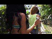 русские писающие невесты видео
