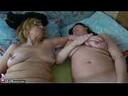 Секс порно большие половые губы