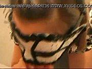 Оливиа уаилд порно видео смотреть