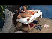 Erotische geschichten sauna ehefrau gangbang
