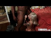 Интимные шалости снятые в домашних условиях