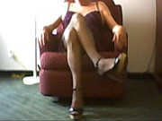 Студентки и стриптизеры сексвечеринка видео фото 775-703
