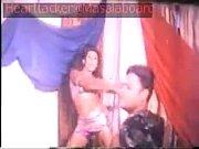Порно инцес брот и сестра