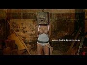 Порно фильмы жёстко ебут лизу анн смотреть онлайн