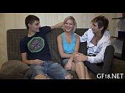 Порно видео сайт отдыхающих нудистов