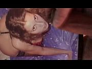 Скрытая камера ванной девушки мастурбируют