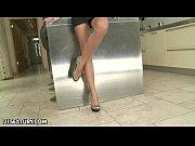 Порно ролики крепких солидных дам