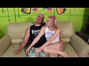 Смотреть онлайн массаж секс лесбиянок